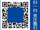 乐动体育网站市乐动体育官网入口乐动健康下载app苹果机械制造有限公司